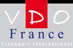 VDO France