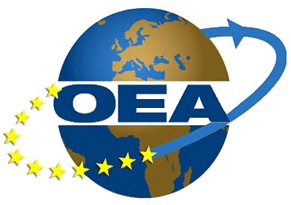 VDO certification OEA full