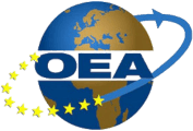 OEA Certification acquise par VDO France